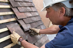 delaware county roofing repairs